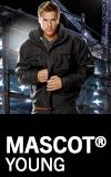 MASCOT-Young