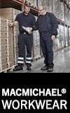 MASCOT® MacMichael®