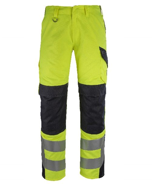 High Visibility Pants