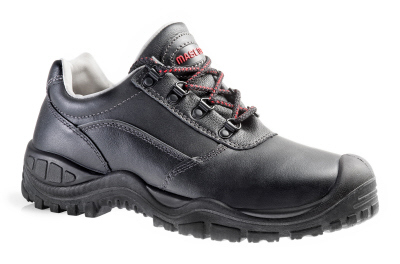 MASCOT ALBAN SAFETY SHOE S3