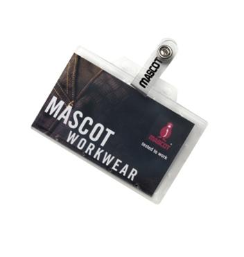 MASCOT KANANGA ID CARD HOLDER