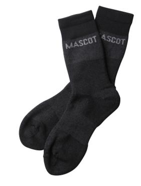 MASCOT MOSHI SOCKS