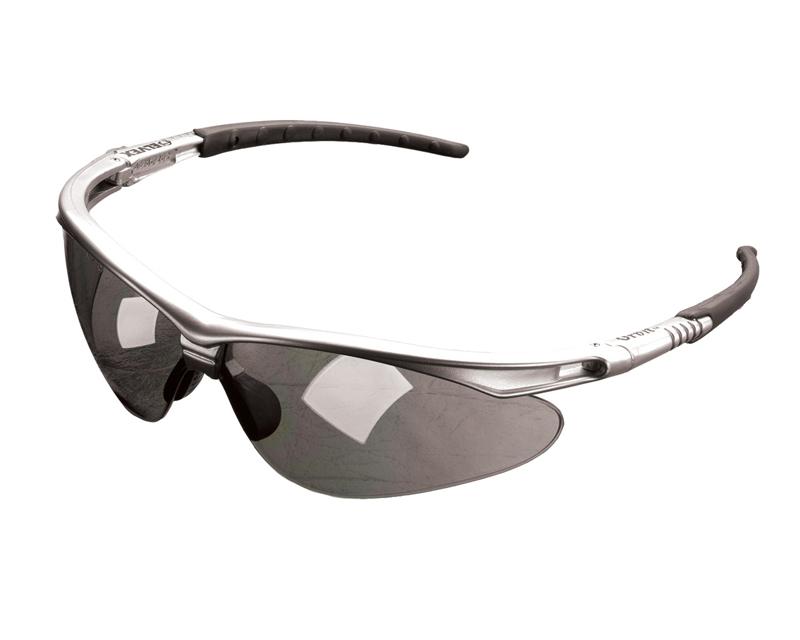 Orbit, Indoor/Outdoor Safety Glasses