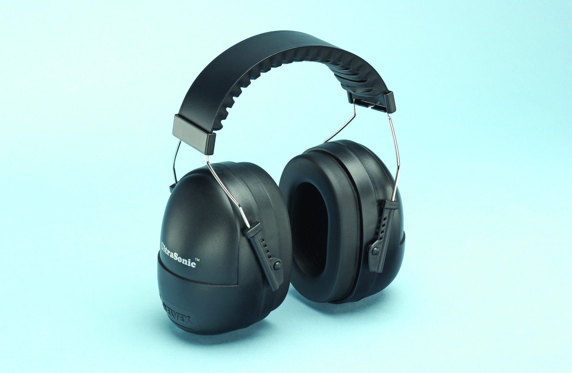 Elvex Ultrasonic, HB-650